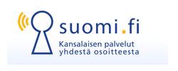 suomifi-työttömänkäsikirja