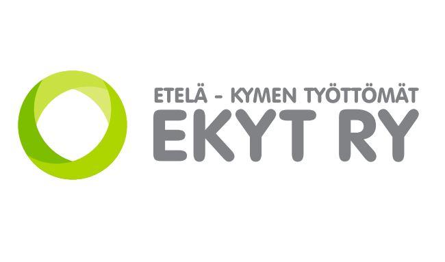 ekyt logo